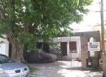ROMERO - Noviembre 2018 - Casa 20 n 5040 - frente 3