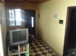 ROMERO - Noviembre 2018 - Casa 20 n 5040 - living1