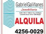 Cartel-ALQ