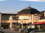 local-en-venta-en-hudson-plaza-comercial-D_NQ_NP_819305-MLA25015787584_082016-F