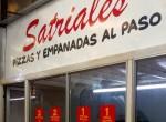 Romero Osvaldo - Mayo 2019 - Venta fondo de comercio pizzeria en feria de senzabelo