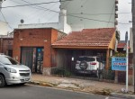 SAAVEDRA - mayo 2019 - Venta Calle 13 N 5032 IMG_20190422_100305124_HDR