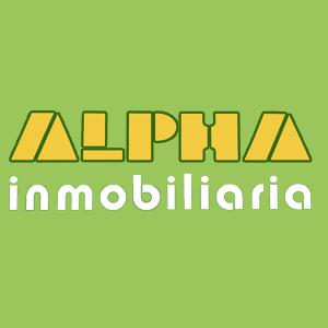 Alpha Inmobiliaria