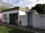 LUCARINI BANDIN - Junio 2019 - OFERTA DEL MES U$S85. 000._Calle 22 N3164 Begui. Casa y 2 deptos a terminar sinCartel