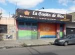 Lucarini - mayo 2019 - VENTA San Fco Solano LOCAL 150M2 Y lote libre calle 842 N 2262