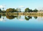 Posadas de los lagos (7)