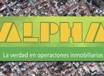 Alpha_fotoweb