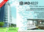 Mosconi Mariano - Noviembre 2019 - MD Emprendimientos