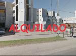 CAPTURA CAMINO ALQUILADA