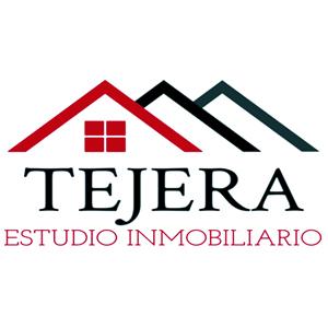 Patricia Tejera Estudio Inmobiliario