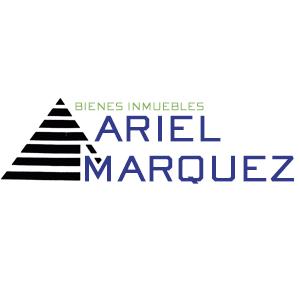 Marquez Ariel Bienes Inmuebles