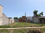 Mejico e Azcuenaga y Urquiza