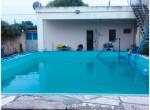 Sandra Bronzatti - Septiembre 2020 - Calle 1436, esquina 1429, Villa Brown, Fcio Varela