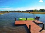 Posadas de los lagos (9)