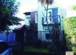 Mosconi-MARZO-2018-Exclente-propiedad-en-el-martillo-de-ranelagh-1040x738
