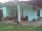 calle 28 137 y 138 casa  (1)