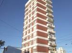 Mosconi - julio 2021 - VENTA DEPTO EN BERAZATEGUI CENTRO 14 y 150