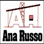 Ana Russo Negocios Inmobiliarios