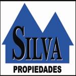 Mabel Silva