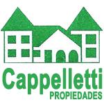 Cappelletti Propiedades