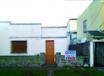 18 Mosconi Mariano Bgui - Calle 10 e 142 y 143 - CAPA 339