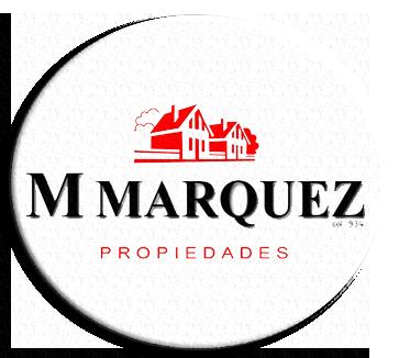 Monica Marquez Propiedades